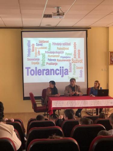 20191118-Dani tolerancije sl24