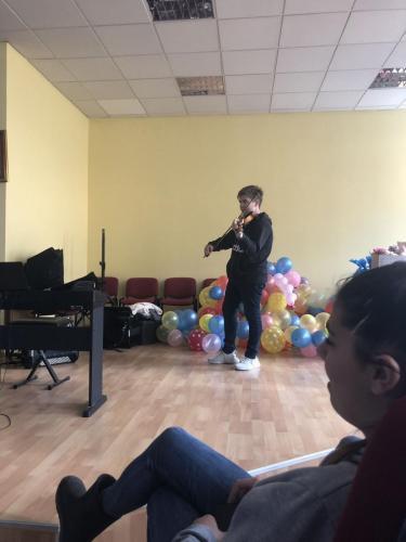 20191118-Dani tolerancije sl34