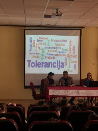 20191118-Dani tolerancije sl41