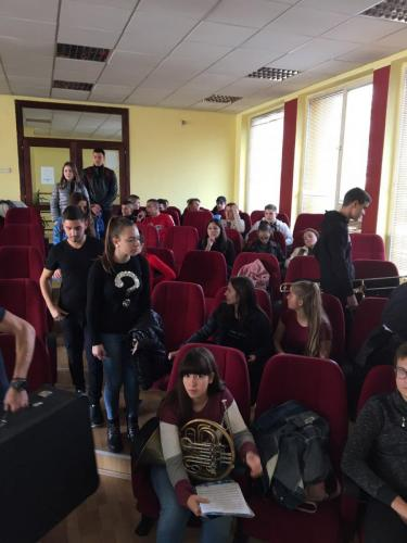20191118-Dani tolerancije sl43
