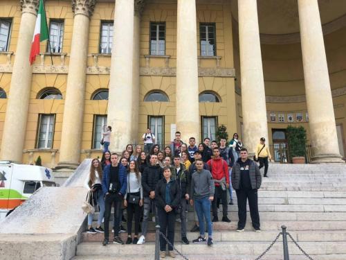 Ekskurzija-Severna Italija 2019 sl10