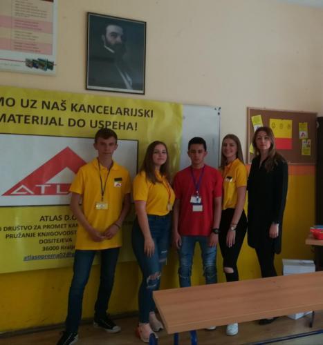 20190520-Radionica Konarevo sl1