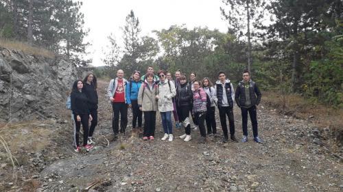 20191006-Obilazak Cave sl.01