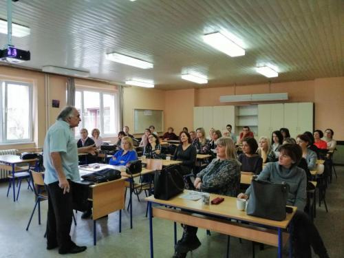 20191221-Seminar sl2