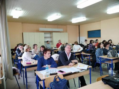 20191221-Seminar sl5