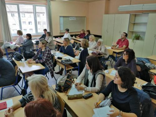 20191221-Seminar sl6