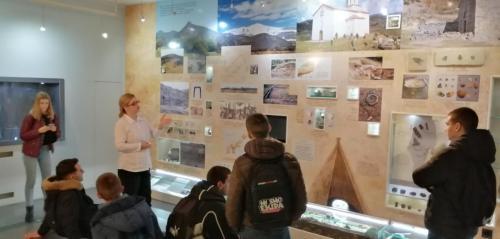 201912-Poseta muzeju sl04