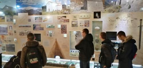 201912-Poseta muzeju sl05