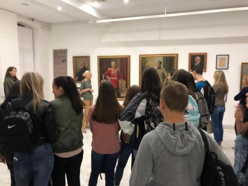 20190920-Poseta muzeju sl.02