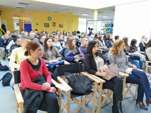 2019-Predavanje u organizaciji Narodne banke sl04